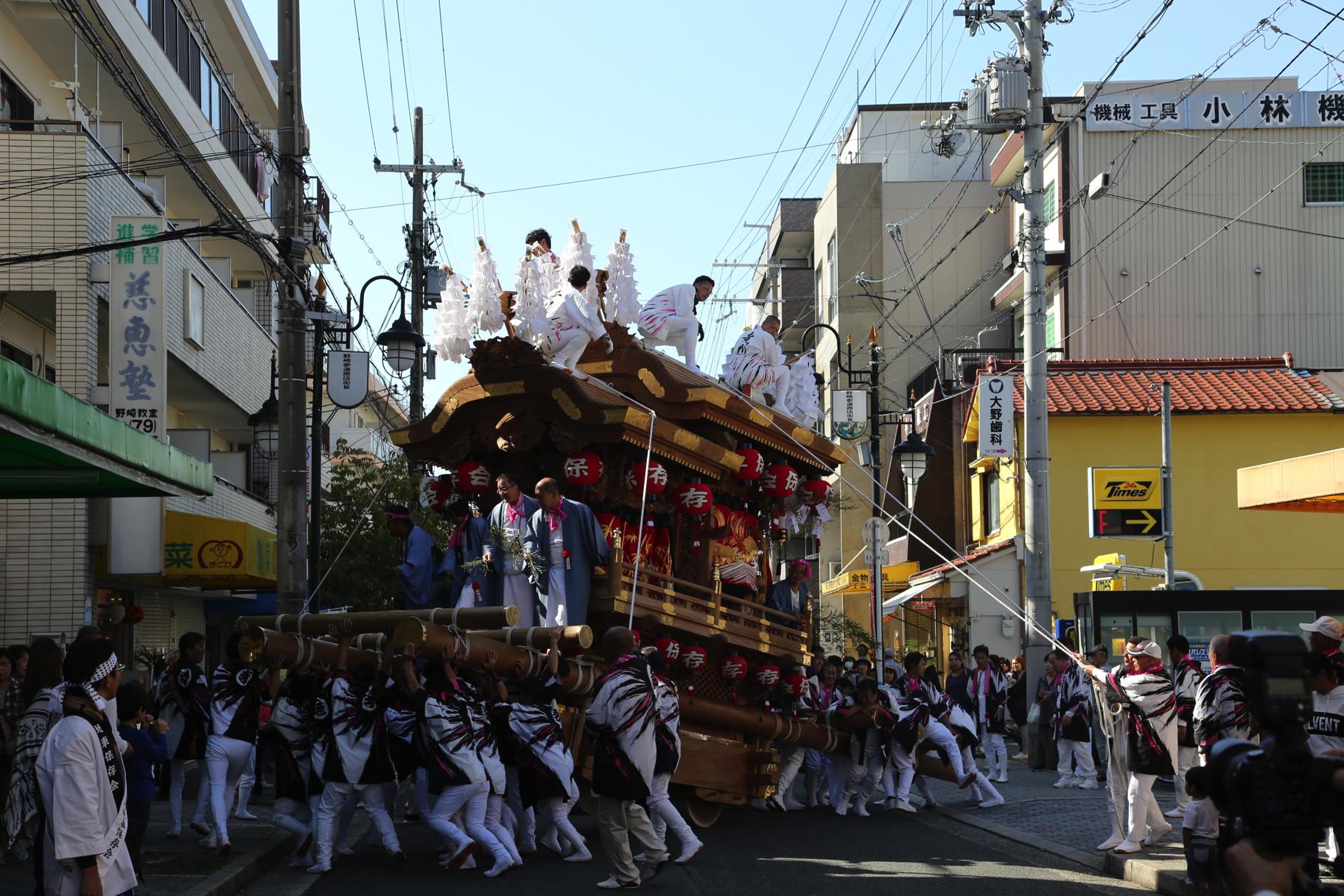 2018-故郷祭(寺川)16